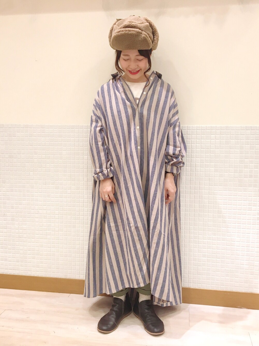 https://wear.jp/sm2iwatararapo/13915658/