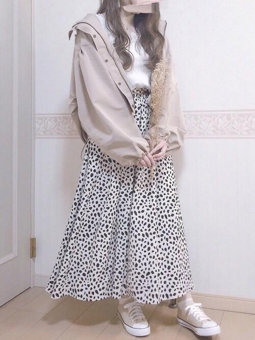 https://wear.jp/pndwear/14329426/