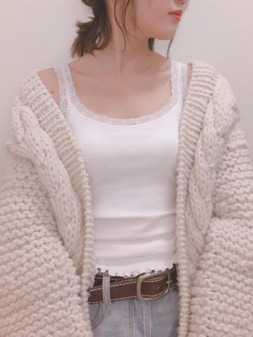 https://wear.jp/sp/040907/12157967/