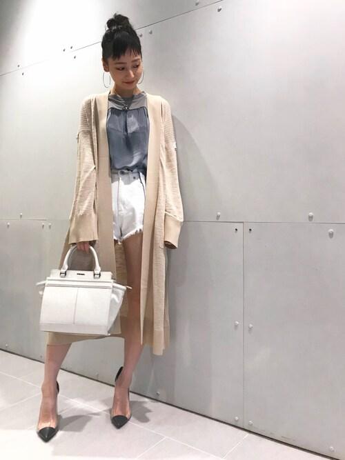 https://wear.jp/kurumitakahashi/14511979/