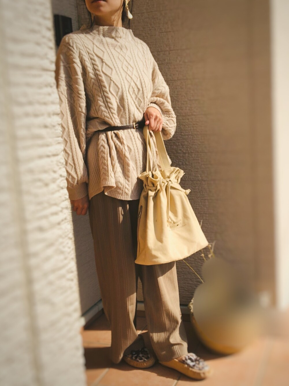 https://wear.jp/sp/mitsubamama/16111175/