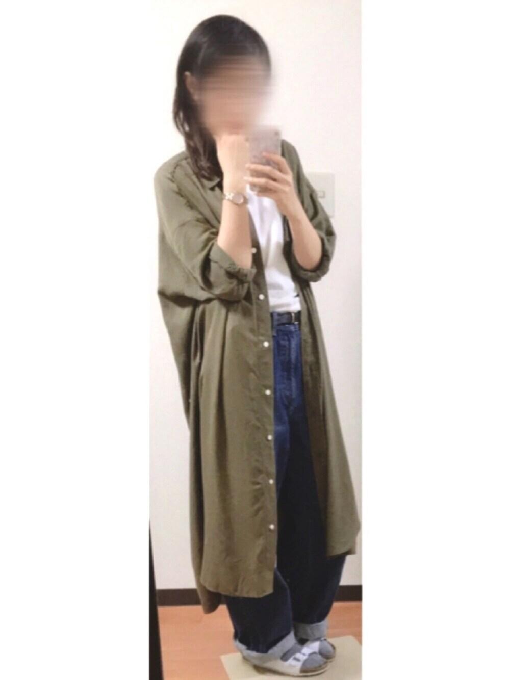 https://wear.jp/yone3601/15055832/