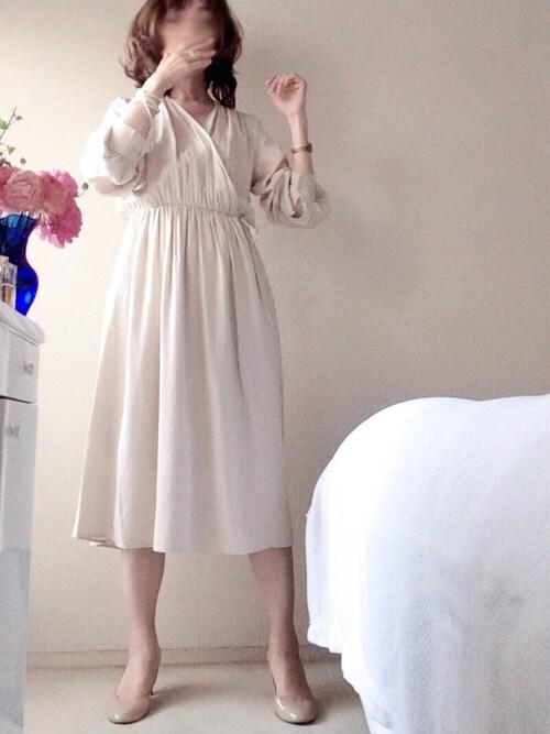 https://wear.jp/soupppp/16349850/