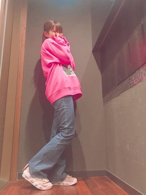 https://wear.jp/risako0906/13540808/