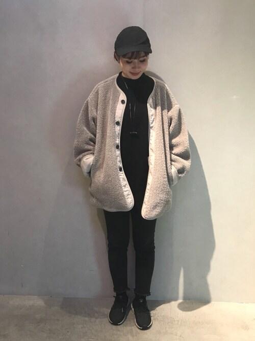 https://wear.jp/chan310/11396805/