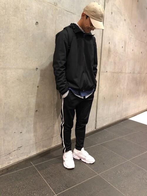 https://wear.jp/fctomoya/14207384/