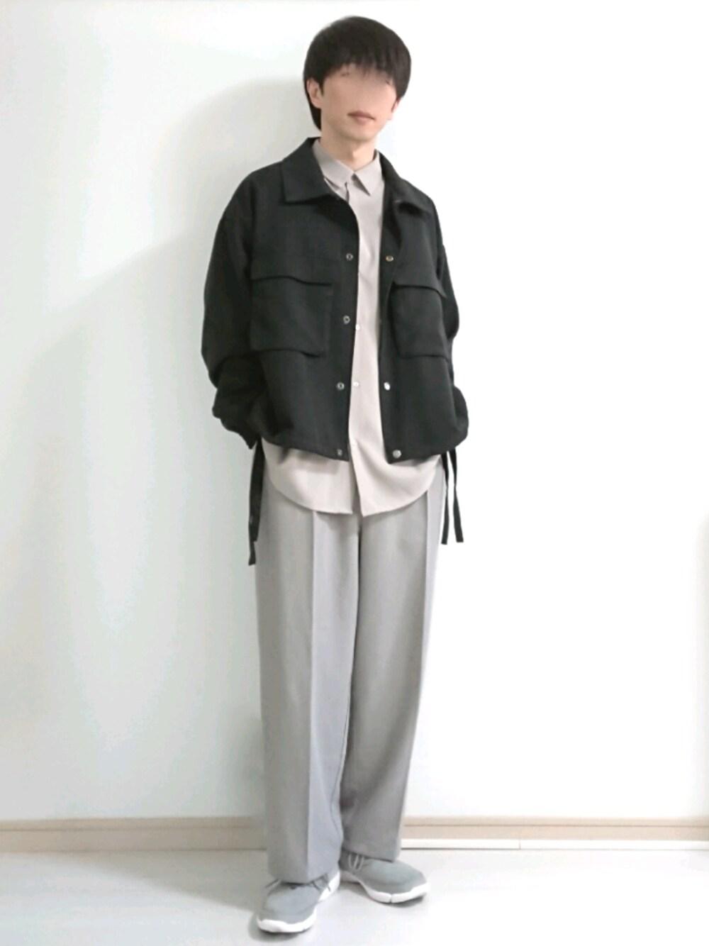 https://wear.jp/kabu0806/14510047/