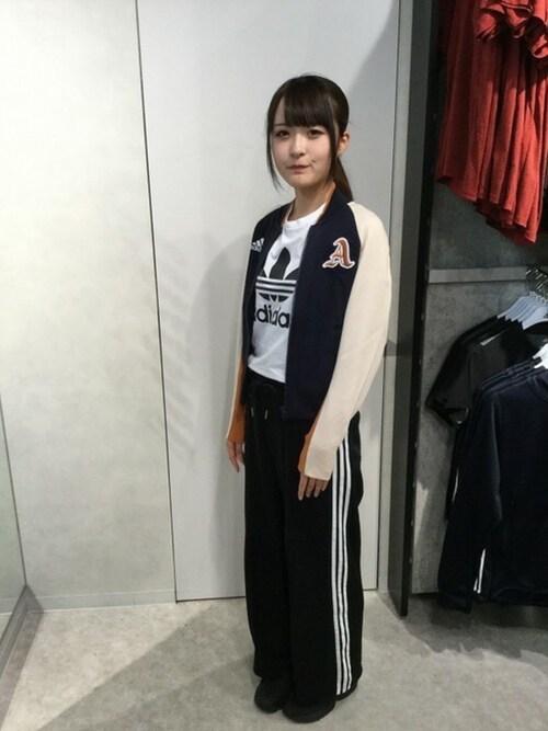 https://wear.jp/sp/adidas_official/15496549/