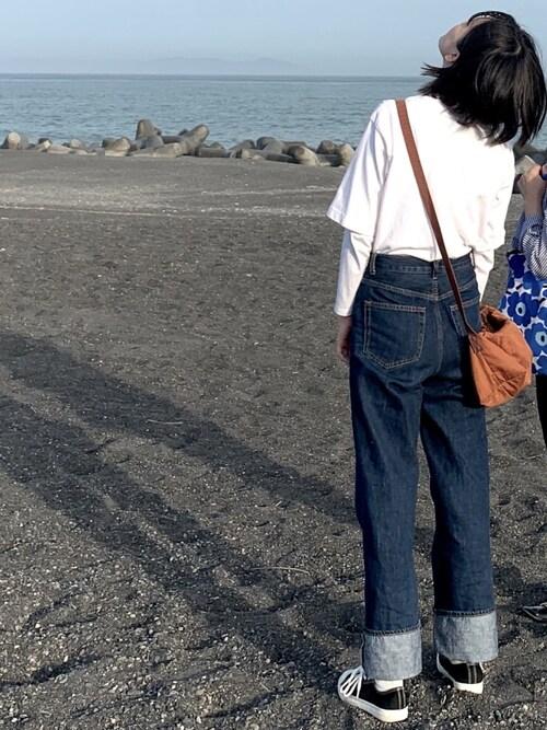 https://wear.jp/yukamce/16866891/
