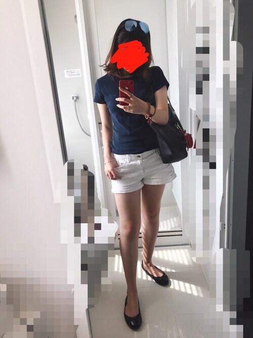 https://wear.jp/amemaka/13140253/