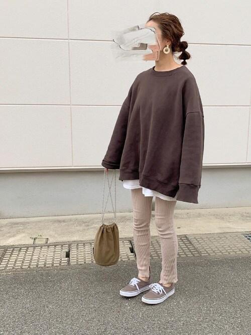 https://wear.jp/mesosnow/14569733/