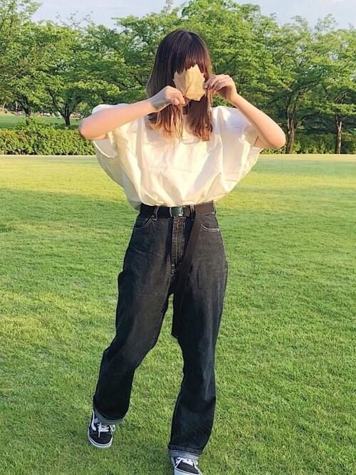 https://wear.jp/yukkidayo2/15030512/