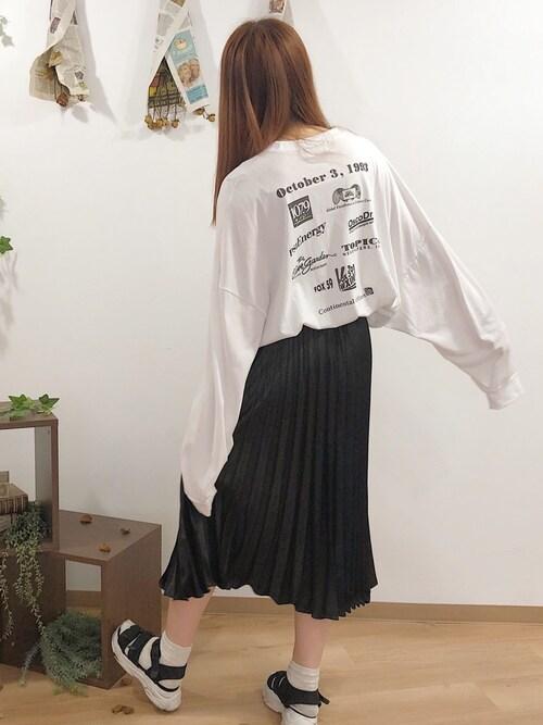 https://wear.jp/yukkidayo2/15629553/