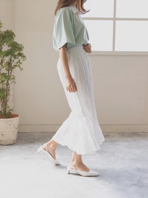 https://wear.jp/natsuka729/16639814/