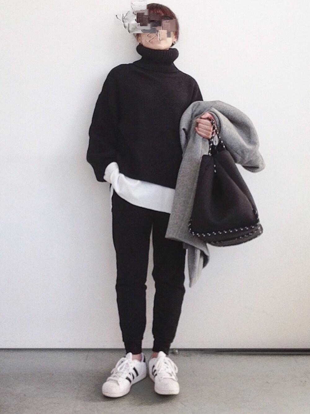 https://wear.jp/yagisachi/11768675/