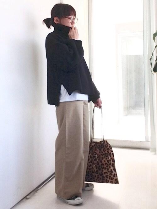 https://wear.jp/yagisachi/13588897/