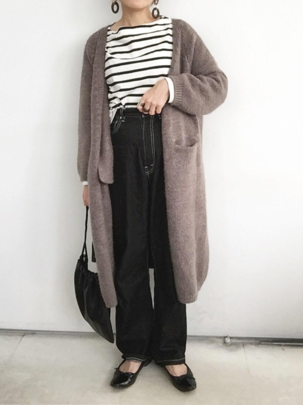 https://wear.jp/yagisachi/15594728/