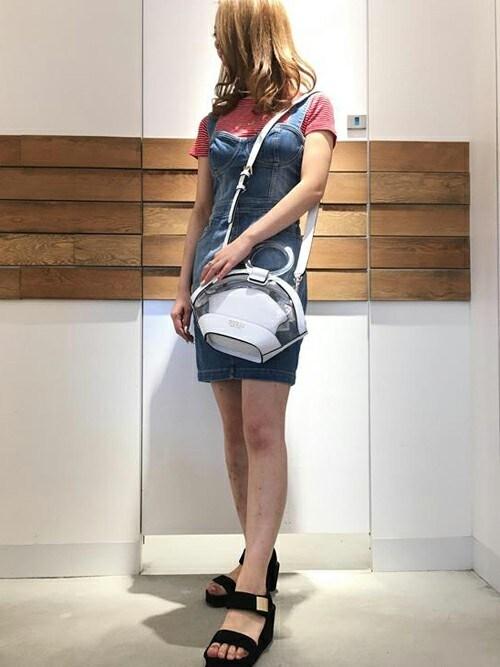 https://wear.jp/guess1981/14748995/