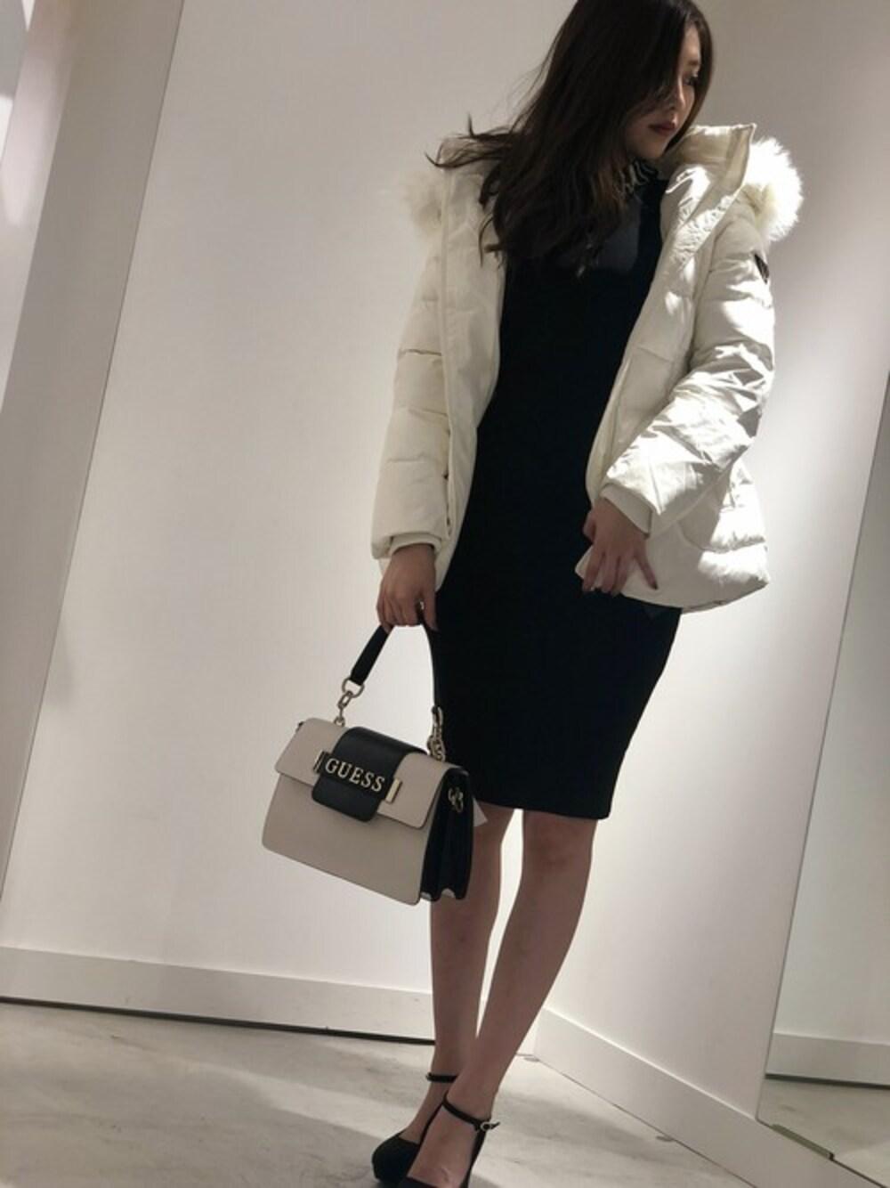https://wear.jp/guess1981/15441603/