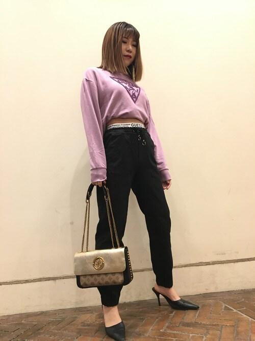https://wear.jp/guess1981/15478137/