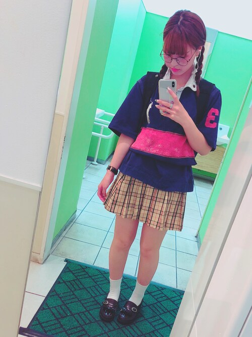 https://wear.jp/yussuuuu/13058939/