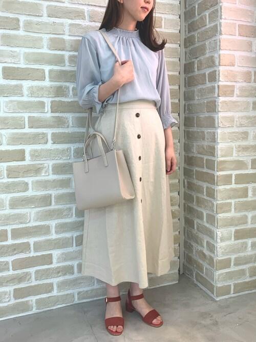 https://wear.jp/aweaweawe/16686037/