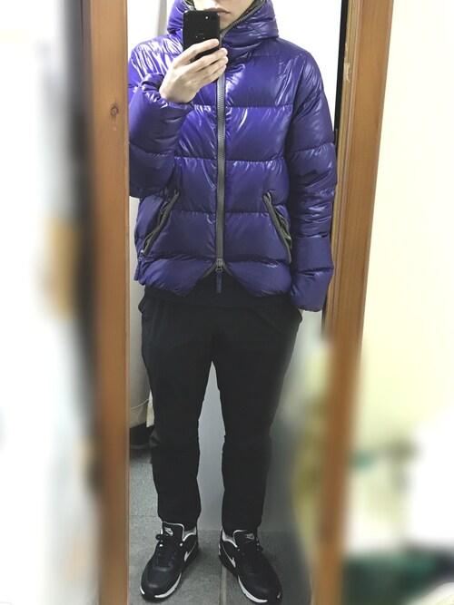 https://wear.jp/stanar/15999075/
