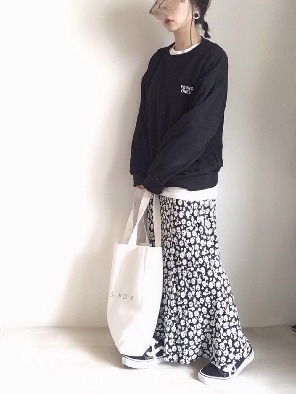 https://wear.jp/kodommy/14186042/