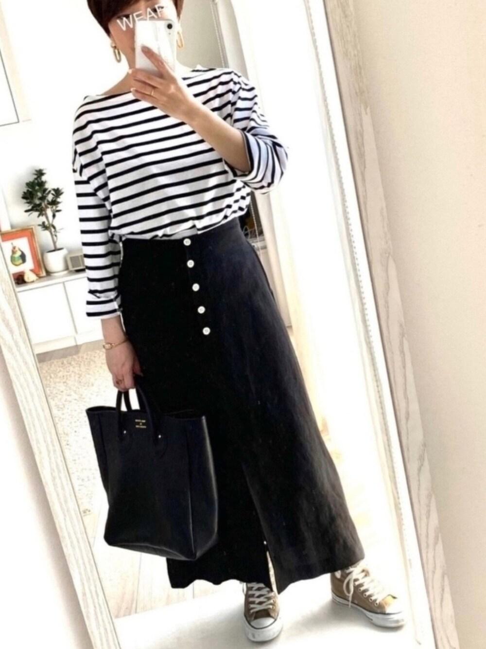 https://wear.jp/lemon1014/14470627/