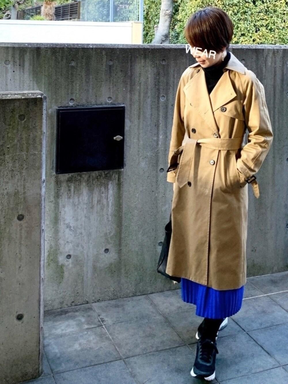 https://wear.jp/lemon1014/16277042/