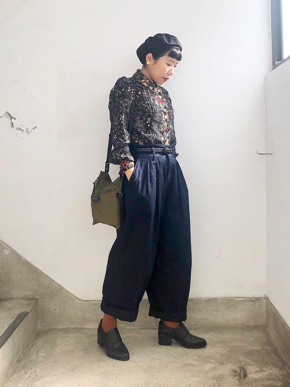 https://wear.jp/kywear/15907686/