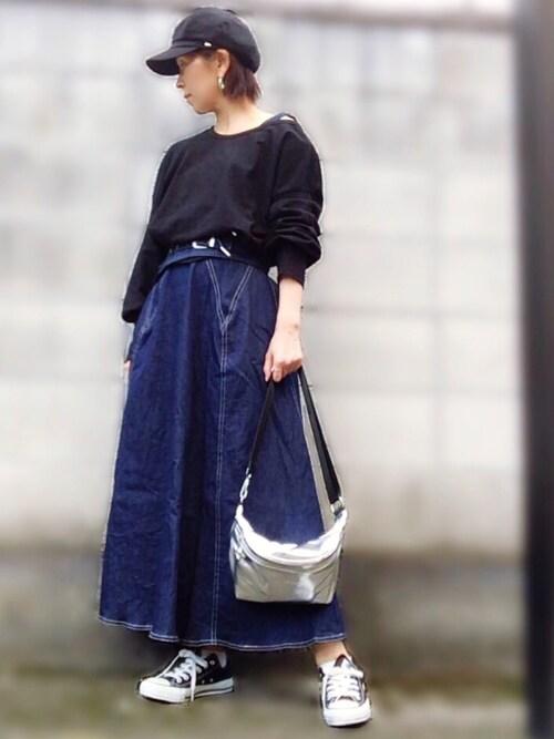 https://wear.jp/kyomomyu0324/13284022/