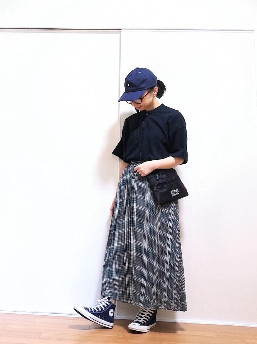 https://wear.jp/hala/15322787/