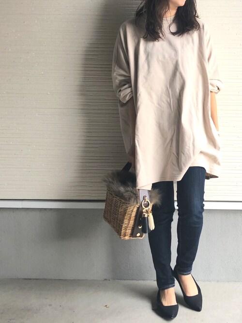 https://wear.jp/erimat/13478624/