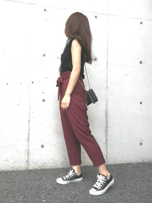 https://wear.jp/mai31k/13005476/