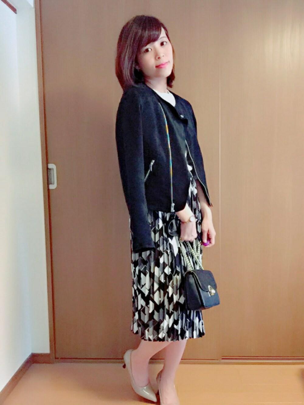 https://wear.jp/sachoco0825/8992309/