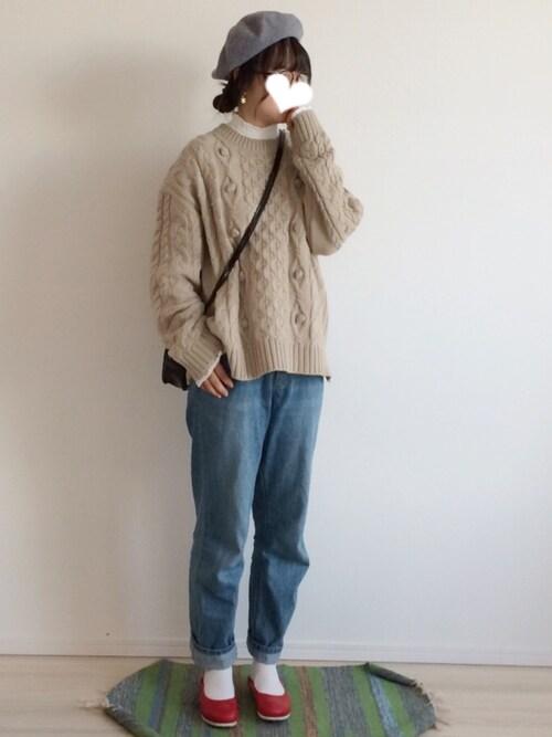 https://wear.jp/momiko1221/11549925/