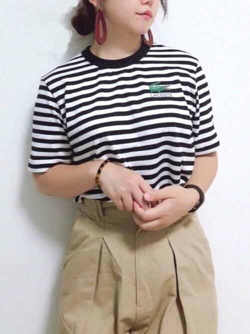 https://wear.jp/momiko1221/12743413/
