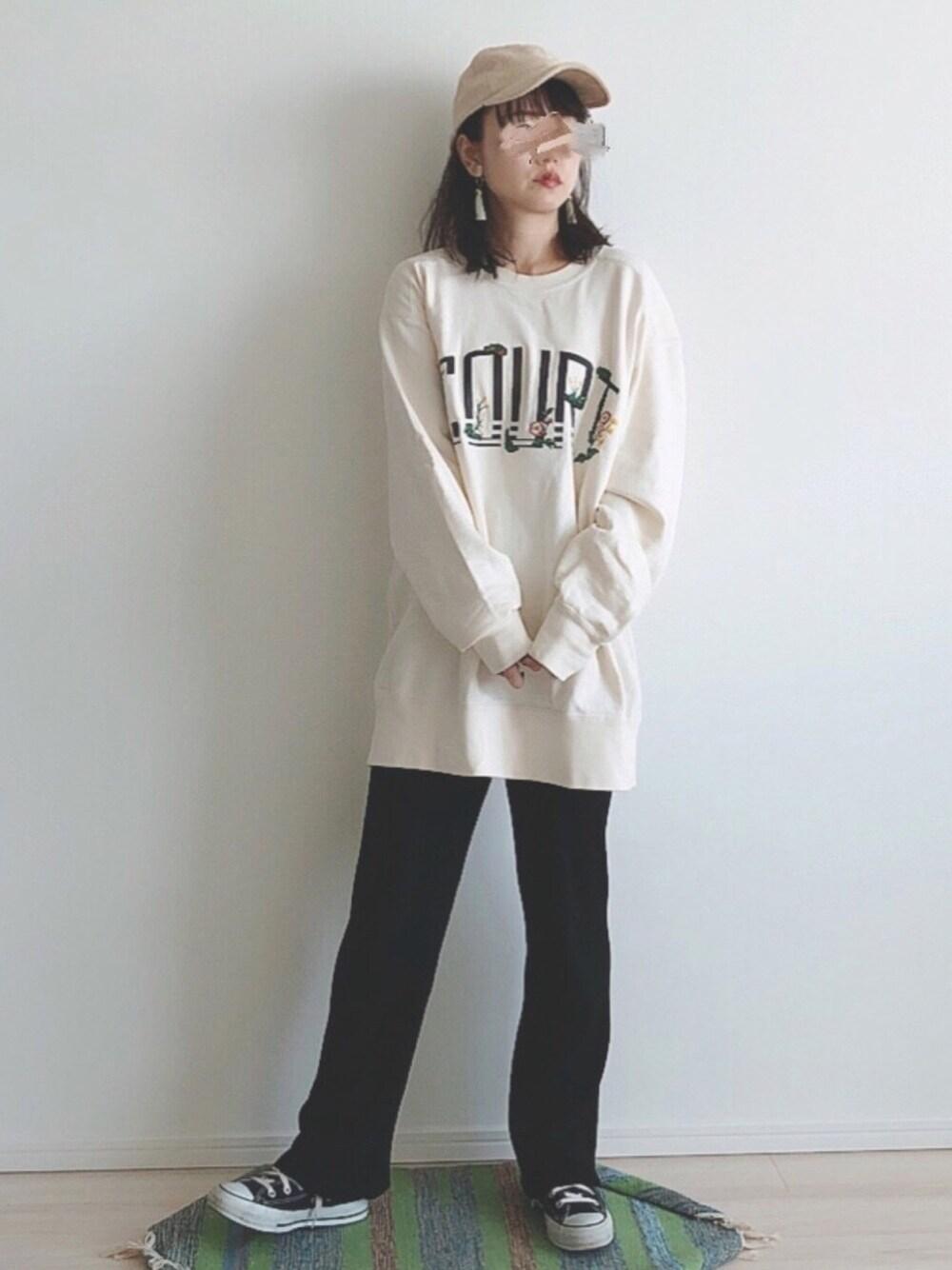 https://wear.jp/sp/momiko1221/15659304/