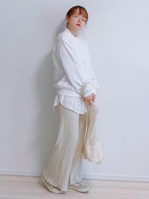 https://wear.jp/momiko1221/18921658/