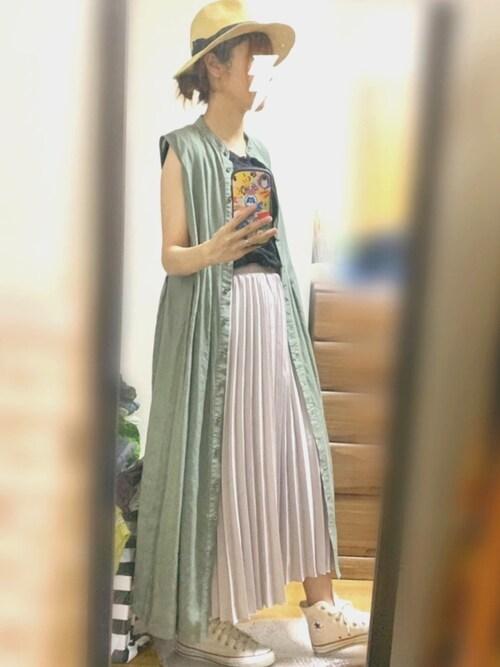 https://wear.jp/yoroshirou/14912345/