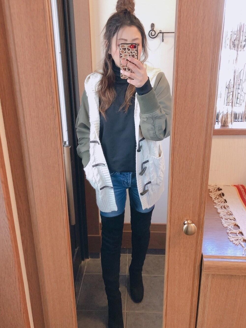 https://wear.jp/naoyarie1220/15892648/