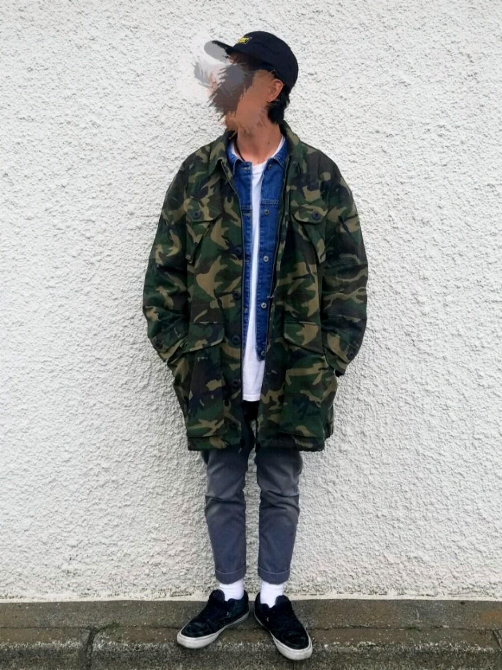 https://wear.jp/suzukiss0914/14379330/