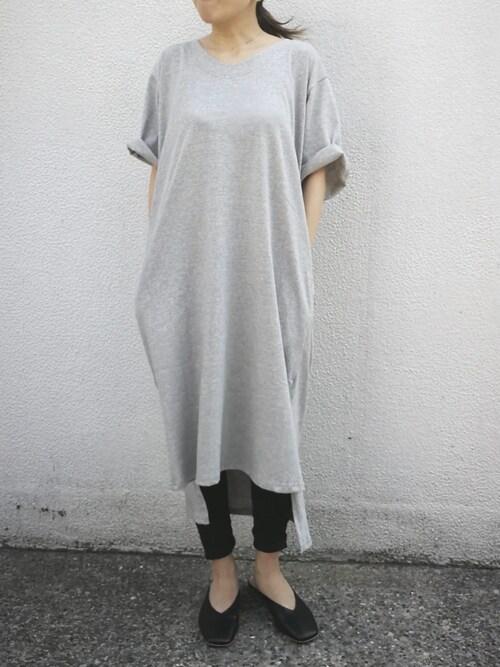 https://wear.jp/3rdspringnogu/14679459/