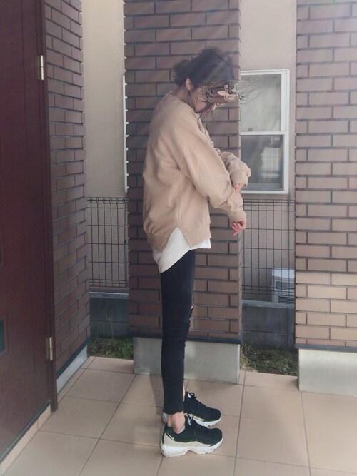 https://wear.jp/conona/14354107/