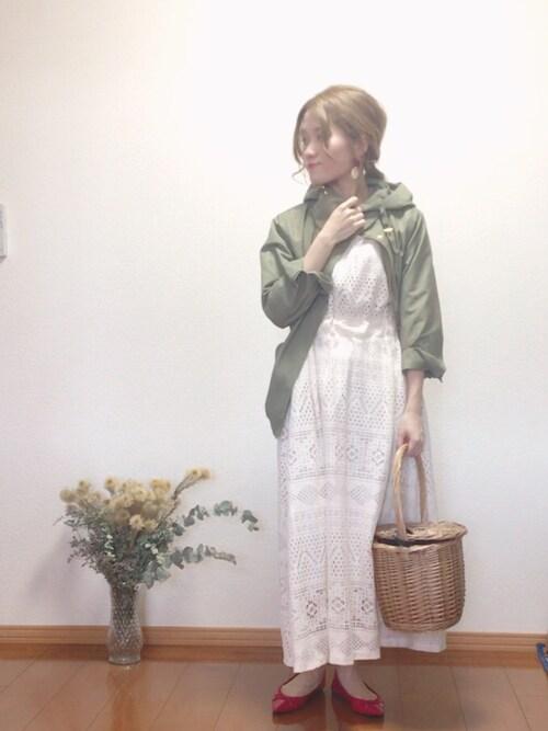 https://wear.jp/32komiku/12083192/