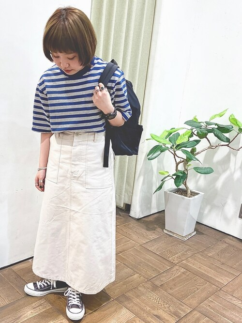 https://wear.jp/mlckey18/16843673/