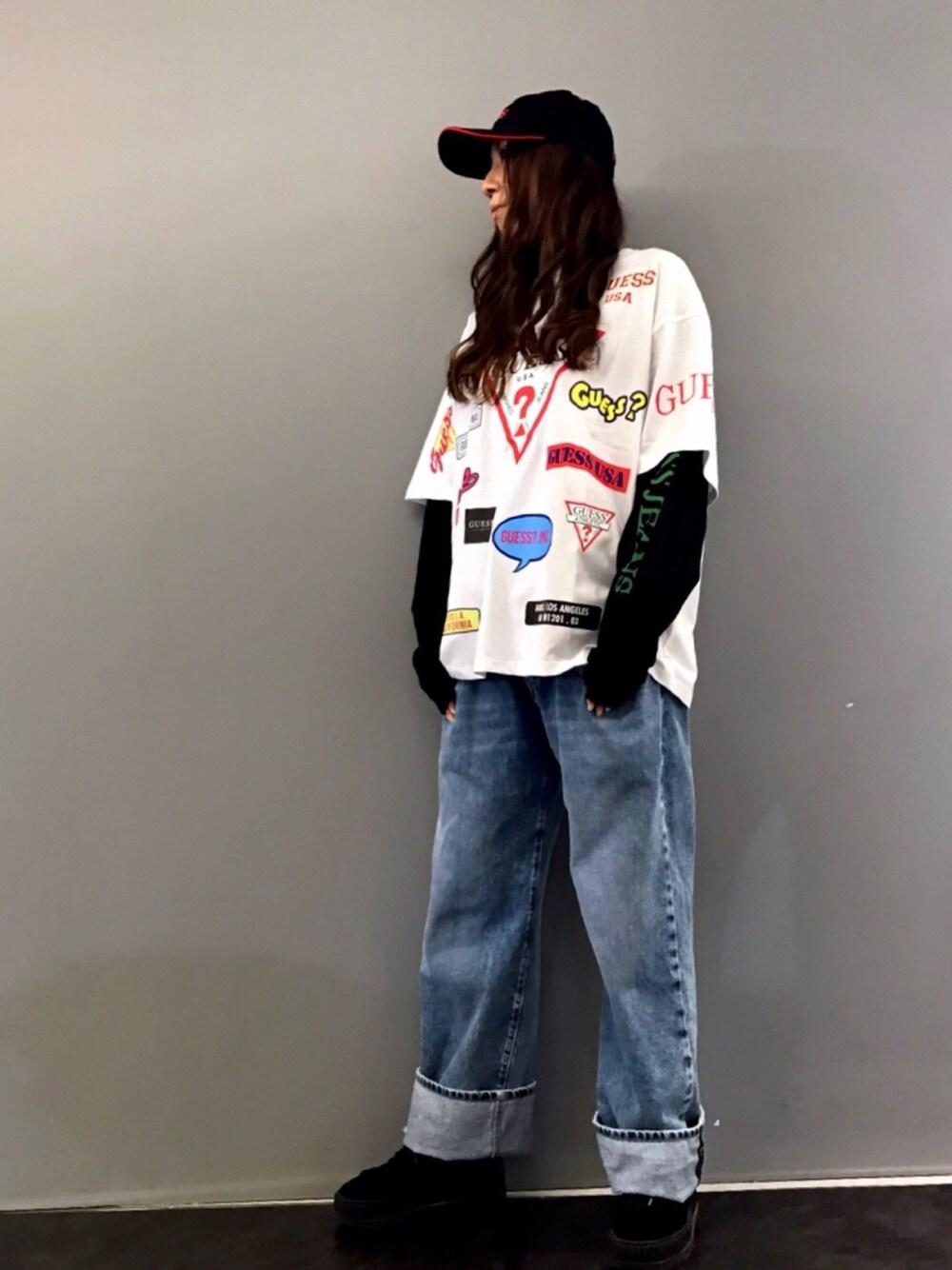 https://wear.jp/sp/bunpati/13102715/