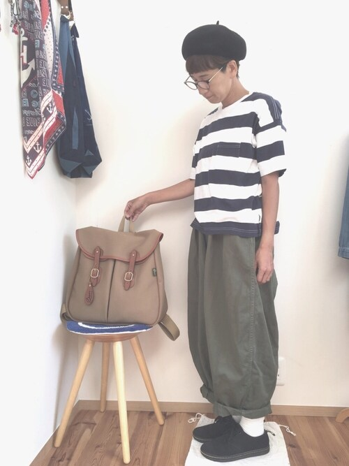 https://wear.jp/midori2017/10707604/