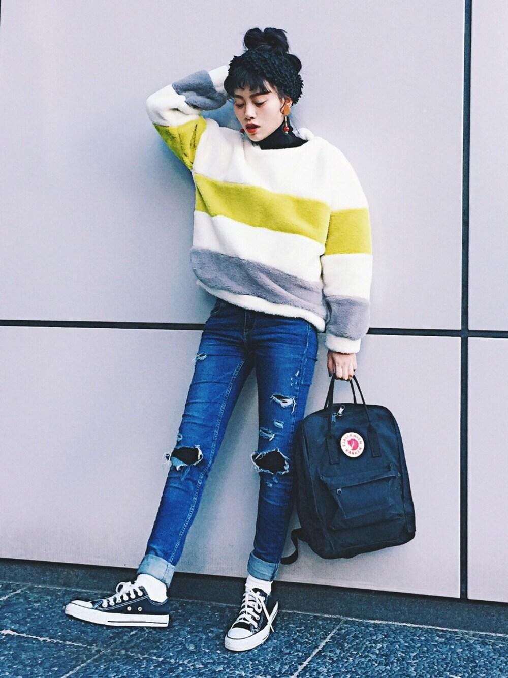https://wear.jp/taeko0624/8871871/